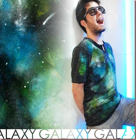 into-the-spacema-questa-moda-delle-galassie-t-L-tQNYix