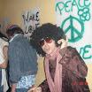 hippi-party_2006_35.jpg