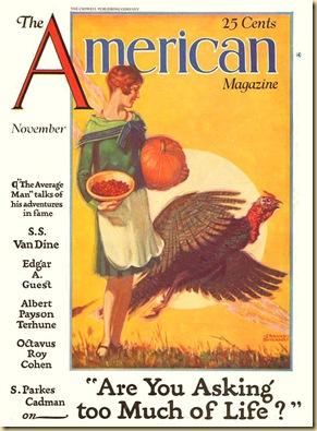 American 1928-11