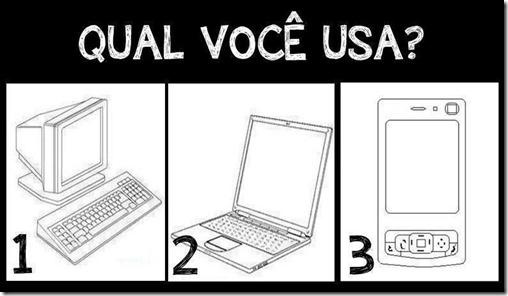 imagens-facebook (44)