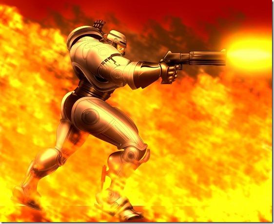 Robocop (114)