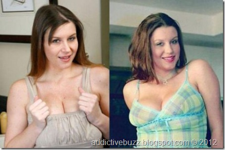 porn-stars-before-makeup-after-with-without-10