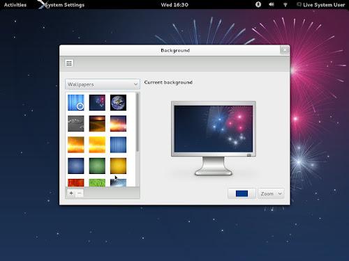 Installare i driver video proprietari Nvidia e AMD su Fedora 17