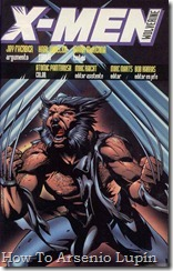 2011-09-11 - Preludio X-Men 2