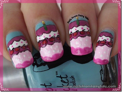 birthday-cake-nails4