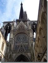 2011.07.08-018 cathédrale