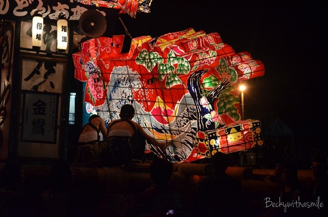 2013-08-24 Nemuta Andon Festival 156
