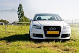 IMG_1363_BartusKN.nl.jpg