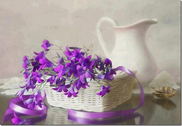 lilas-rosas-flores-facebook-tumblr-2