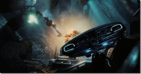 Star-Trek-into-darkness-03