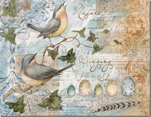 birds.eggs