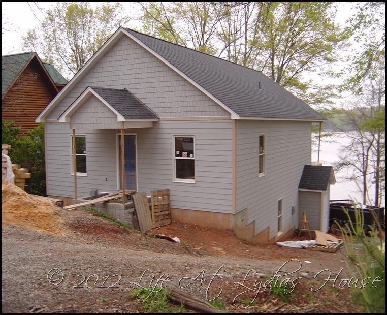 summer cottage 11