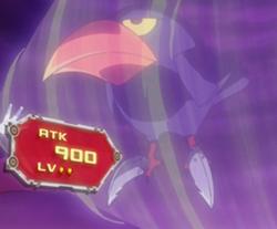 300px-KuroKurokuro-JP-Anime-ZX-NC