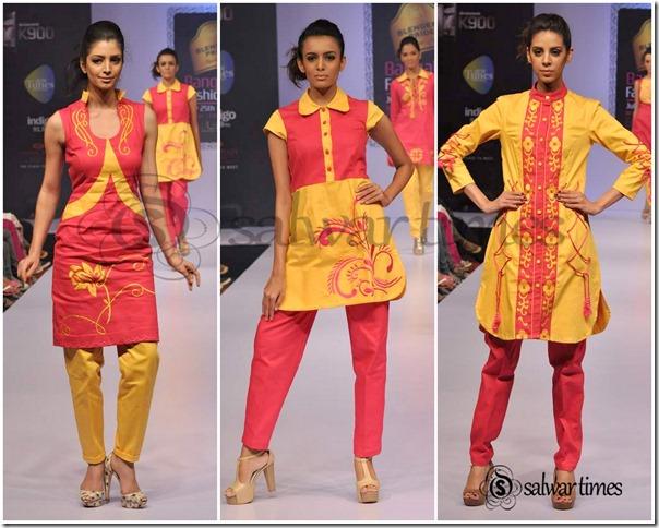 Bangalore_FashionWeek_2013 (1)