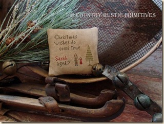 christmas wishes etsy pic