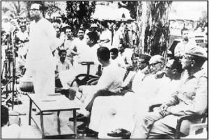 President-of-Mujibnagar-Government_2.jpg