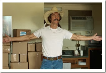 Dallas Buyers Club4