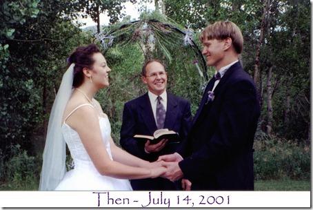 2001-07-14 Tim and Sela