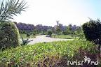 Фото 12 Pensee Royal Garden