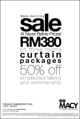 Macy-Anniversary-Sale-2011-EverydayOnSales-Warehouse-Sale-Promotion-Deal-Discount