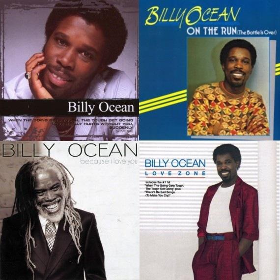 billy_ocean