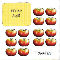 14 Tomates.jpg