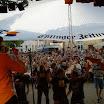 Esslingen 12.06.2011