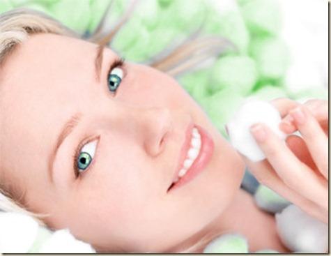 Tratamiento Natural para el Acné6