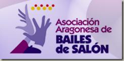ASOCIACIÓN ARAGONESA DE BAILES DE SALÓN  ZARAGOZA
