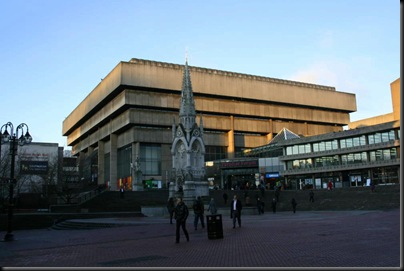 Birmingham_and_Library0019