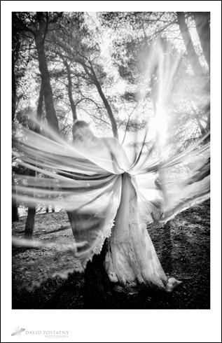 L&A Vjenčanje fotografije Vjenčanja slike Wedding photography Fotografie de nunta Fotograf profesionist de nunta Croatia weddings in Croatia (107)
