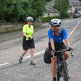 Welcoming Fran to Penicuik (0225).jpg