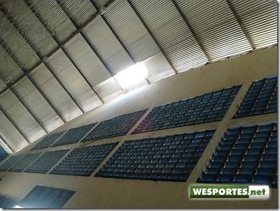 ginasio-adautão-camporedondo-wesportes-003