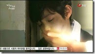 Bride.of.the.Century.E07.mp4_000294133_thumb[2]