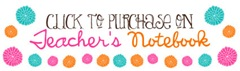 TN_purchase