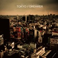 BeatCulture_TokyoDreamer