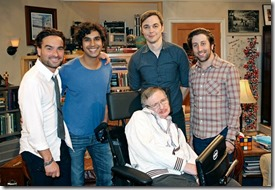 blog-BigBangTheory-StephenHawking