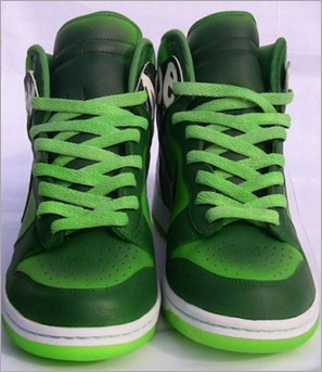 mountain-dew-dunks-2 - copia - copia - copia
