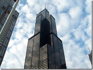 Sears-Tower-Skydeck