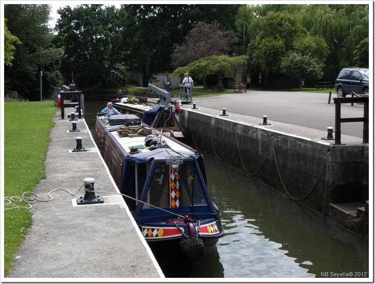 SAM_1339 St Johns Lock