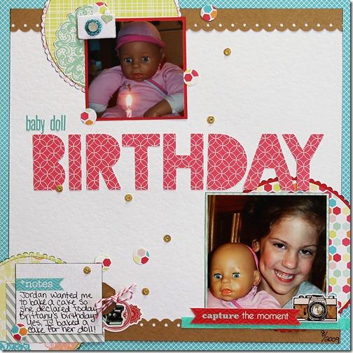 BirthdayHopBabyDollBirthdayHeatherLandryWEB