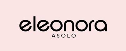 Eleonora_small
