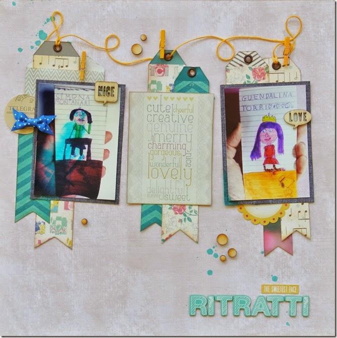 ritratti_01