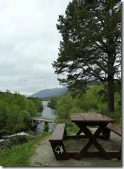 glimpse of loch affric2