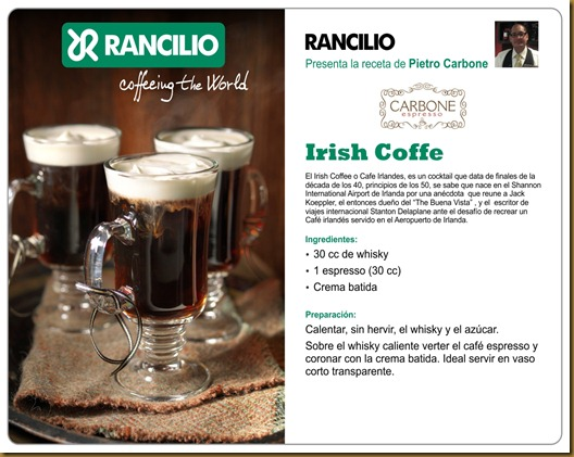 Rancilio_Irish_Coffee