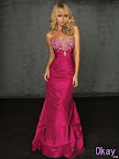 Party Rosy Strapless Tube Top Cheap Taffeta Evening Dress 2011 http://www.maternitybridesmaidgowns.com/party-rosy-strapless-tube-top-cheap-taffeta-evening-dress-2011-p-685.html