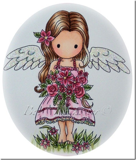 bev-rochester-lotv-garden-angel1