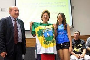Reunião preparatoria jogos da juventude fot Ivanizio Ramos9