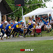 2012-05-27 extraliga sec 093.jpg
