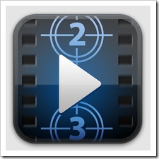 Download Archos Video Player v7.5.30 Apk Direct Link